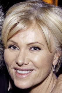 Q&A with Deborra-lee Furness