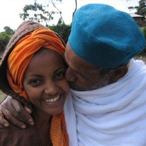Adoption through Ethiopianeyes